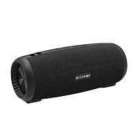 Loa Bluetooth BlitzWolf BW-WA1 - Chống thấm nước - Màng loa thụ động kép TWS Stereo