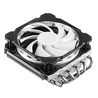 Quạt Tản Nhiệt CPU Jonsbo HP-625 - Hàng Chính Hãng