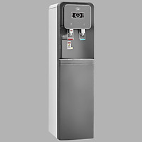 Máy Lọc Nước Nóng Lạnh CNC CNC816UF - Hàng Chính Hãng