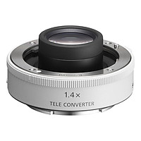 Bộ Chuyển Đổi Sony Fe 1.4X Teleconverter - Hàng Chính Hãng