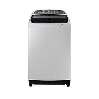 Máy Giặt Samsung WA10J5750SG/SV (10 Kg) - Hàng Chính Hãng