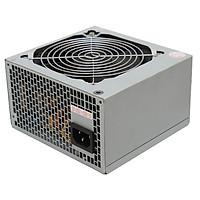 Nguồn PC Huntkey ATX CP450H 450W hàng chính hãng