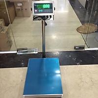 Cân Điện Tử Bàn DIGI 28SS - 300kg