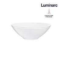 Bộ 6 Tô Thuỷ Tinh Luminarc Harena 20cm - LUHAN5416