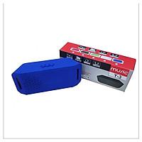 Loa Bluetooth Mini Y3,Y4,Y5,Y6 - Âm thanh hay