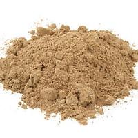 Bột trầm hương loại A trọng lượng 100 gr