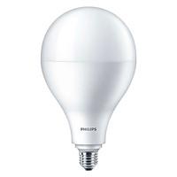 Bóng Đèn Philips LED Công Suất Cao 40W 6500K E27 A130- Ánh Sáng Trắng - Hàng Chính Hãng