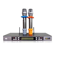 Micro Casound SM-600 - Hàng Chính Hãng