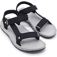 Giày sandal nam cao cấp xuất khẩu thời trang Everest A549-A550-A551-A552-A553-A554-A555