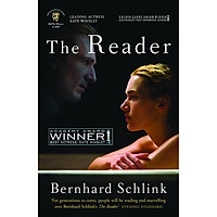 The Reader (Movie Tie-In Edition)