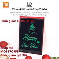 Bảng Vẽ Điện Tử Màn Hình LCD Xiaomi Wicue (12inch)