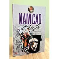 Lão Hạc - Nam Cao - Danh tác văn học Việt Nam