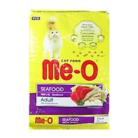 Thức ăn cho mèo trưởng thành Me-O Cat Food