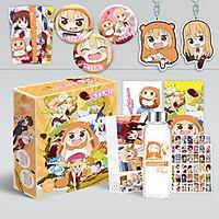 Hộp quà tặng Anime Umaru