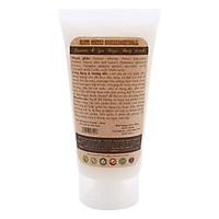 Kem Thanh Tẩy Tế Bào Chết, Cân Bằng Độ Ẩm, Thắp Sáng Làn Da Cosmetic & Spa Magic Body Scrub (200g)