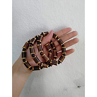 VÒNG TAY - vòng tay nam - vòng trầm hương phong thủy