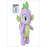 Pony Bông 30 cm - Spike - C1064/B9817
