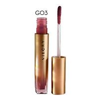 Matte Lip Gloss Moisturizing Non-stick Cup Waterproof Long-lasting Colorfast Lip Glaze Tint Professional Cosmetic