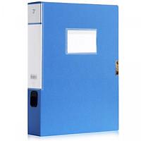 File hộp 10cm - D.W38117