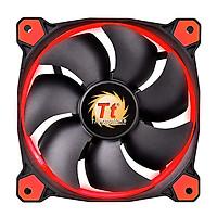 Quạt Tản Nhiệt Thermaltake Riing 14 High Static Pressure LED Radiator Fan CL-F039 - Hàng Chính Hãng