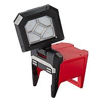 Đèn LED hắt 360 độ Milwaulkee M18 PAL
