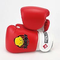 Găng boxing trẻ em Wolon