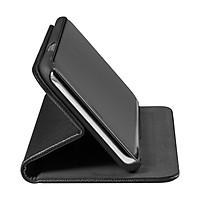 Ốp iPhone 11 Pro Max LAUT Prestige Folio - Hàng chính hãng