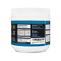 Collagen Peptides Powder 5lb (80oz) Box - Clean Collagen - Unflavored, Grass Fed, Paleo, Non GMO, Kosher - Highly Soluble Protein
