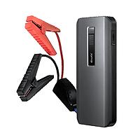 Bộ lưu điện 70mai Midrive PS06 Jump Starter Max - Hàng nhập khẩu