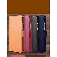 Bao da cho iPhone hiệu G-Case leather card - Hàng nhập khẩu