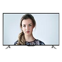 Smart TV, Androi, Ultral HD 4K. LC-60UA6800X - Hàng Chính Hãng