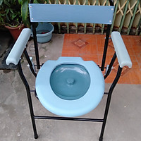Ghế bô vệ sinh lucass G899 - G899
