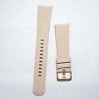 Dây Samsung Galaxy Watch 42mm - Hàng Nhập Khẩu