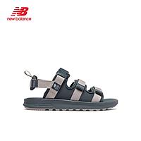 Sandal nam New Balance - SDL750