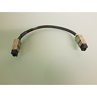CAB-SPWR-30CM Cisco Catalyst 3750X 3850 StackPower Cable 30cm - Hàng chính hãng