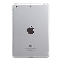 Ốp Lưng Dành Cho iPad Air 2