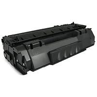 Hộp Mực COLORINK 308 dùng cho máy in CANON: LBP 3300 / LBP 3360 - HÀNG CHÍNH HÃNG