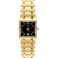 Đồng hồ Nữ Halei  HL 564 + Tặng Combo TẨY DA CHẾT APPLE WHITE PELLING GEL BEAUSKIN chính hãng