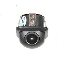 Camera cặp lề, camera căn lề phải, độ phân giải 650TVLine, chống nước