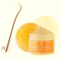 Mặt Nạ Thạch Annie's Way Hũ Cấp Ẩm Sâu - Honey Deep Moisturizing Jelly Mask 250ml