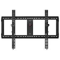 """Giá treo tivi sát tường NB D90 – T nhập khẩu dành cho tivi cỡ lớn (70"""" - 90"""") inch"""