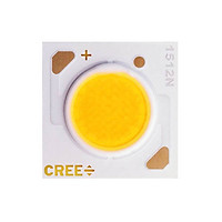 CHIP LED COB CREE 12-18W | CXA1512