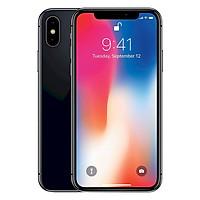 Điện Thoại iPhone XS Max 64GB (2 Sim Vật Lý) - Hàng Nhập Khẩu
