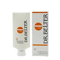 Kem chống nắng không dầu, thơm dịu, cân bằng ngăn ngừa lão hoá Dr.Belter Sun Protection SPF20+/Medium 200ml