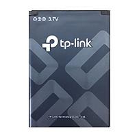 Pin Bộ Phát Wifi 4G TP-Link M7200 - Hàng chính hãng