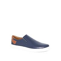 Giày sneaker TMN05404