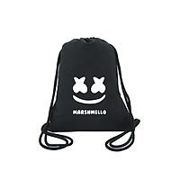 Túi Dây Rút Marshmello TR001