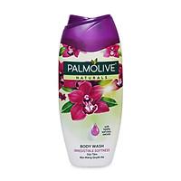 Sữa tắm Phong Lan Palmolive 500g