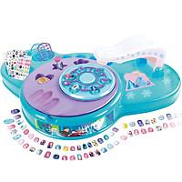 Bộ Đồ Chơi Trang Điểm Cho Bé Gái Disney DS-2279