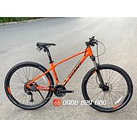 Xe đạp leo núi GIANT ATX 830 2021